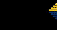 QPC Logo